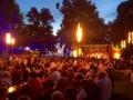 2015 Rechnen 900Jahr-Feier1