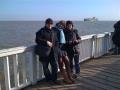 Cuxhaven2